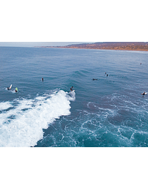 Photo SURF Punta de Lobos DJI_0052