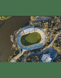 Estadio Sausalito Viña del Mar DJI_0013