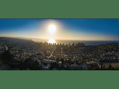 Foto Panorama_Viña del Mar 0011