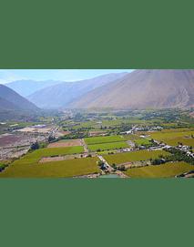 video campos del valle del elqui 05