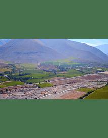 video campos del valle del elqui 06