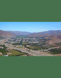 video campos del valle del elqui 07