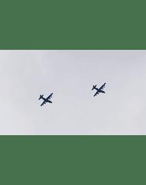 Photo Aircraft Hercules P1240348