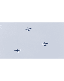 Photo Aircraft Hercules P1240350