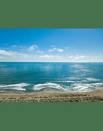 Foto playa litoral central DJI_0005