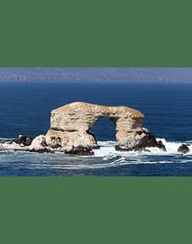Foto La Portada de Antofagasta 001