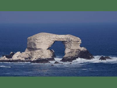 Photo Antofagasta - cover 022