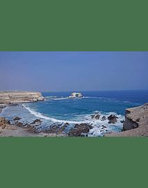 Foto Antofagasta portada 1
