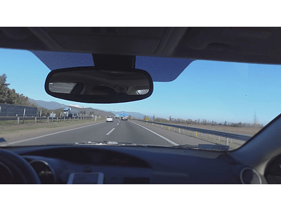 AD Hyperlapse auto interior 2.7k 01