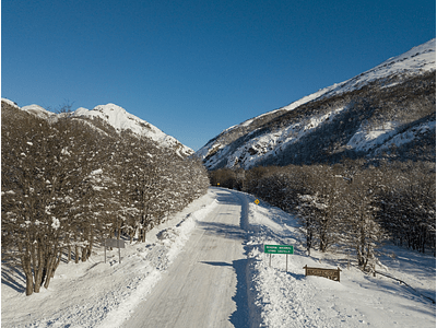 photo Aysen-Blamaceda winter 26