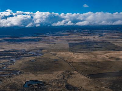 foto patagonia_1210264