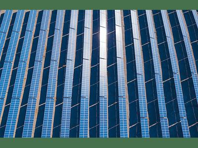 photo solar energy 0055