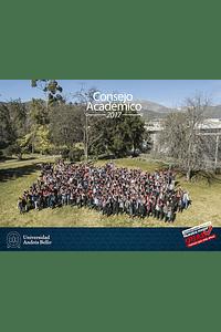 TOMAS AEREAS CON DRONE EN CHILE (servicio)