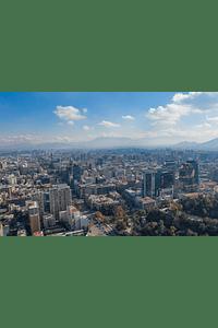 foto Santiago Centro 00006