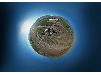 tiny planet campos 011
