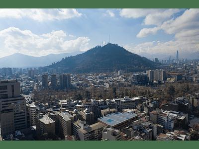 foto cerro San Cristobal 00002