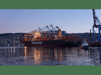 foto Valparaiso embarcaciones 003