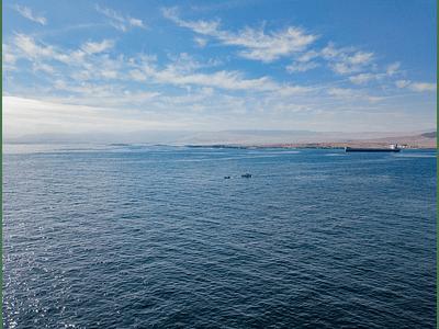 foto buque carguero 0025