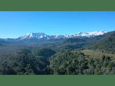 video Chile nature Maule 02