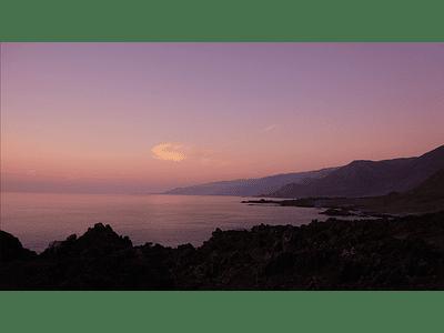 foto Paposo litoral norte 01