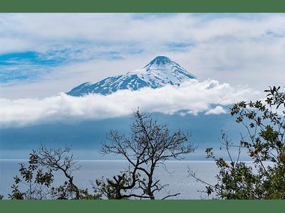 foto Volcan sur Chile P1170342