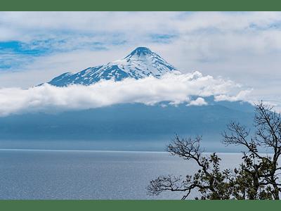 photo Volcan sur Chile P1170343