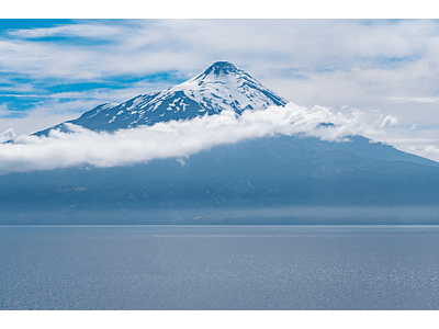 foto Volcan sur Chile P1170354