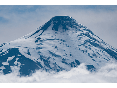 foto Volcan sur Chile P1170345
