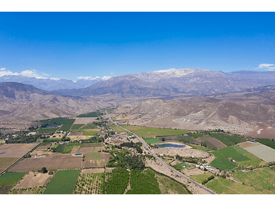 photo fields of Los Andes DJI_0474