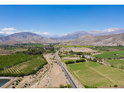 photo fields of Los Andes DJI_0482