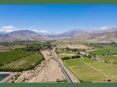 foto campos de Los Andes DJI_0482