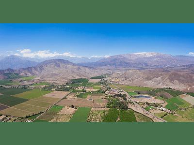 foto campos de Los Andes Panoramica 75