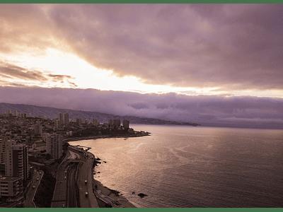 foto Viña del Mar 0111