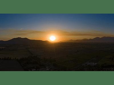 foto Machalí panoramica 02