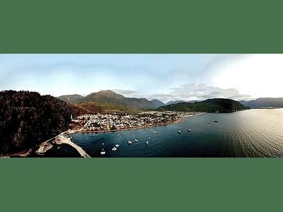 Foto Lago General Carrera 00007