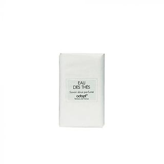 Eau des Thés (913) - jabón perfumado dulce 100g