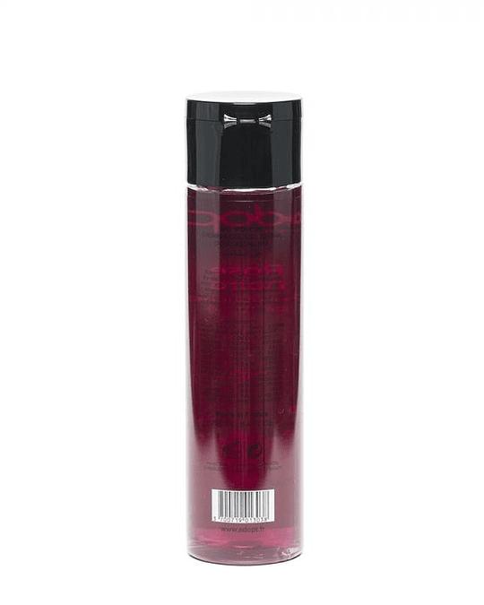 Rose Noire (31) - gel de ducha 250ml