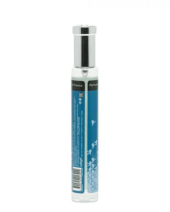 Cap sur calvi (300) - eau de parfum 30 ml