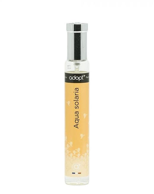Aqua solaria (10)  - eau de parfum 30ml