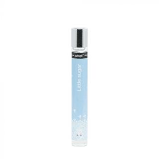 Little Sugar (90) - eau de parfum roll-on 10ml