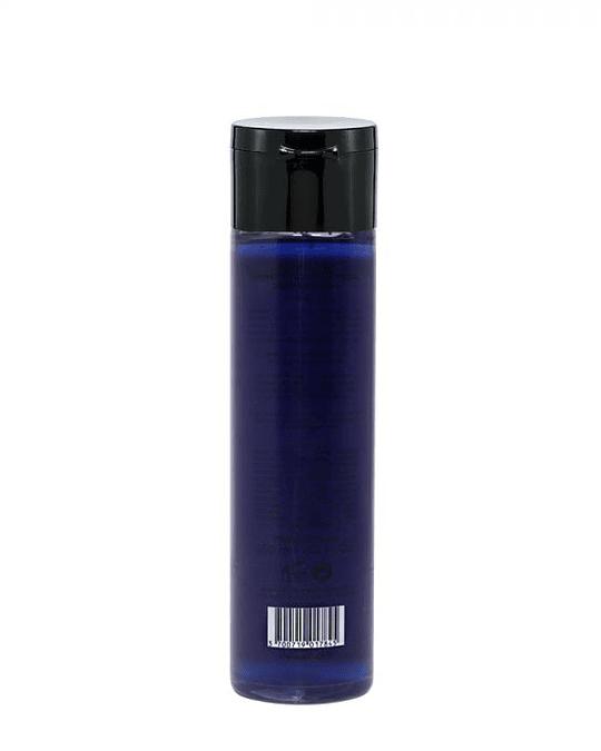 Blue suit (105) - gel de ducha 250ml