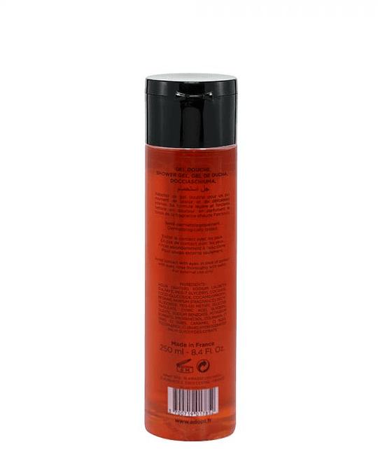 Patchouly (162) - gel de ducha 250ml