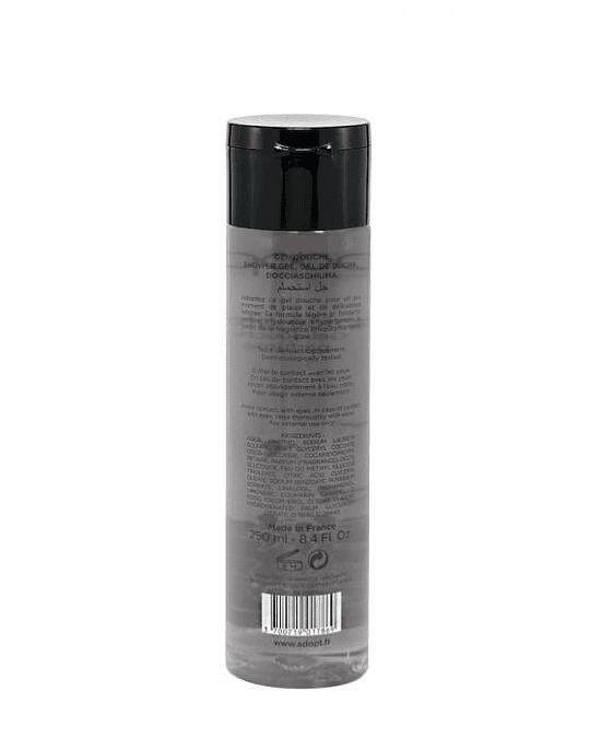 Spice glow (128) - gel de ducha 250ml