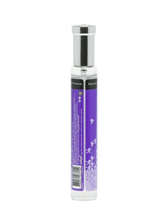Violette Vanille (212)  - eau de parfum 30ml