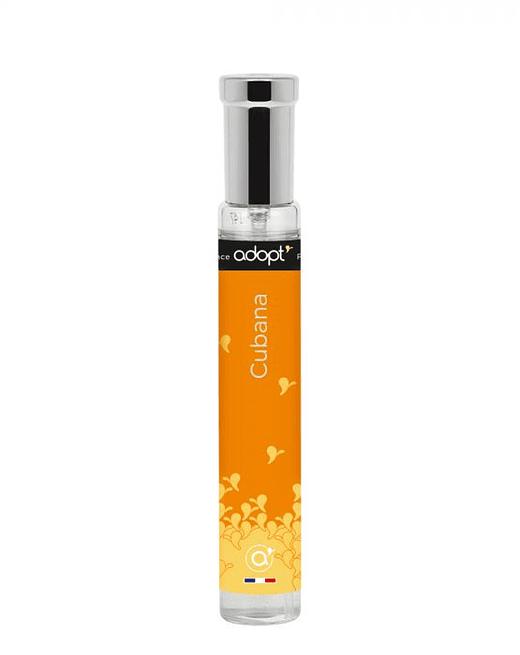 Cubana (258) - eau de parfum 30ml