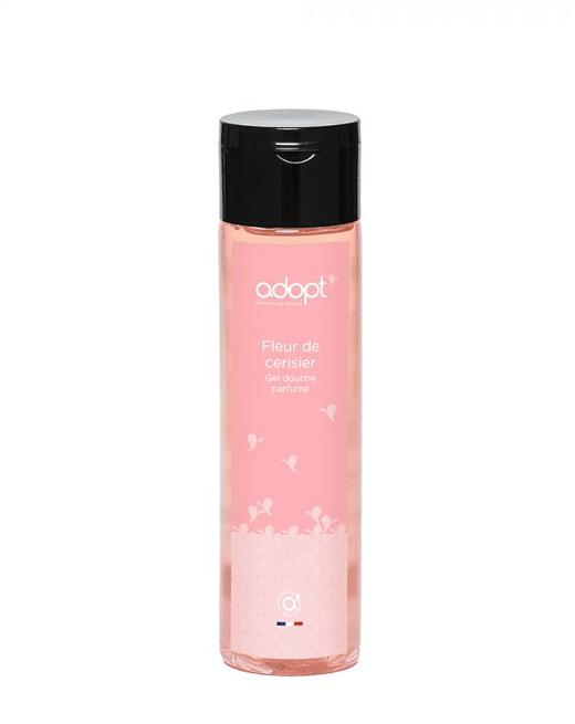 Fleur de cerisier (216) - gel de ducha 250ml