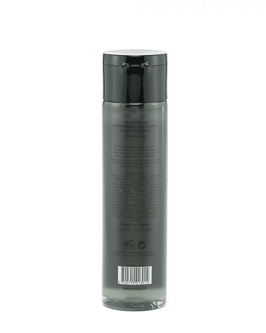 L'eau virile (509) - gel de ducha 250ml