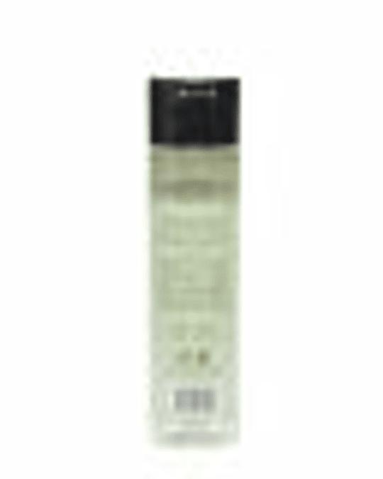 Poivre noir Jasmin (255) - gel de ducha 250ml