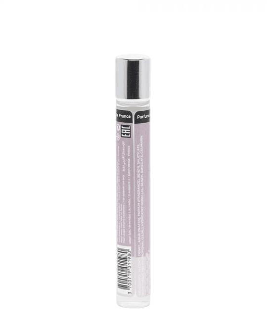 Doux baisers (206) - eau de parfum roll-on 10ml