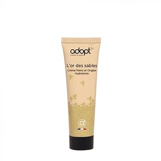L'or des sables (14) - crema hidratante para manos y uñas 30ml